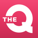 The Q – Live Trivia Game Network - icon