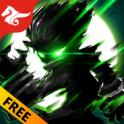 Zombie Avengers-(Dreamsky)Stickman War Z android