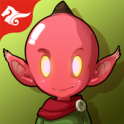 I Monster:Dark Dungeon Roguelike RPG Legends - icon