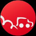 Дром Авто - icon