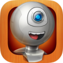 Flirtymania: Live & Anonymous Video Chat Rooms - icon