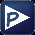 Playnimes - icon