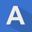 Alodokter - icon
