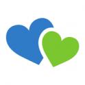 Amor en Línea Búsqueda Gratis - icon