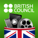 LearnEnglish GREAT Videos - icon