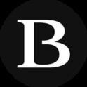 Berrybenka - icon