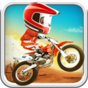 Mad Moto Racing - icon
