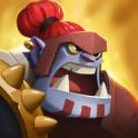 Gambit - icon