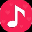 Romantic Ringtones - icon