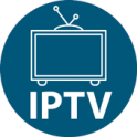TV España TDT - IPTV M3U icon