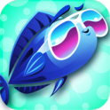 Fish with Attitude - icon