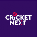CricketNext - icon