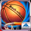 Pocket Basketball - icon