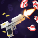 Gun Idle - icon