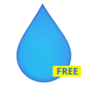 Water Drink Reminder – Hydro - icon