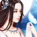 คุนหลุน - icon