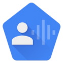 Voice Access android