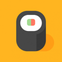Sushi Bar on android