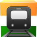 Indian Railways android