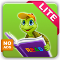 Learn to Read with Tommy Turtle android