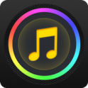 Offline Music – Music Player, MP3 Player - icon