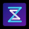 StoryZ - icon
