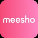 Meesho - icon