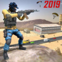 Highway Sniper 2019 android