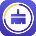 Flash Cleaner - icon