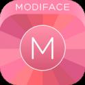 Makeup Mini - icon