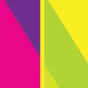 NNNOW - icon