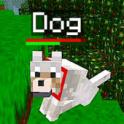 Pets Minecraft Ideas - icon