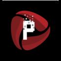 Play Séries - icon