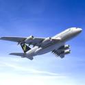 Airplane! 2 icon