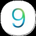 Lock Screen - icon