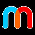 MViCall - icon