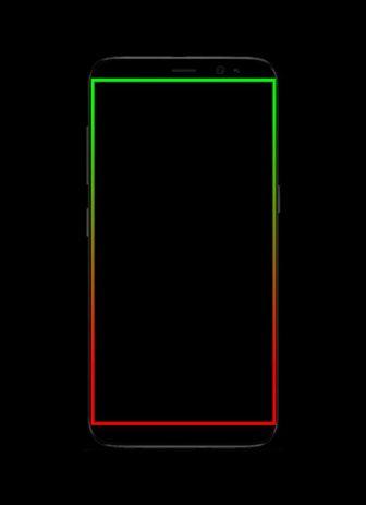 Скриншот Screen of Light