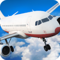 Airplane Go: Real Flight Simulation android