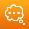 QuickThoughts - icon