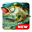 Ultimate Fishing Simulator android
