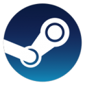 Steam - icon