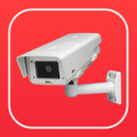 Live Camera Viewer - icon