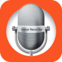 Voice Recorder - icon