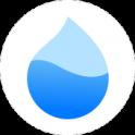 Waterbalance - icon