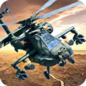 Gunship Strike - icon