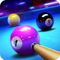3D Pool Ball android