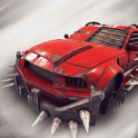 Guns, Cars and Zombies android