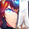 Langrisser android