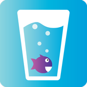 Cover art of «Drink Water Aquarium» - icon