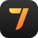 7 Day Fitness android